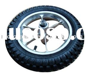Razor front wheel/Electric scooter parts