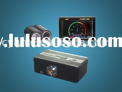 Security Smart Alarm and Brake System --- Creative Sole Supplier