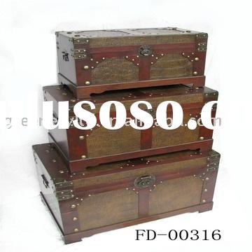 antique wooden furniture(wood craft)