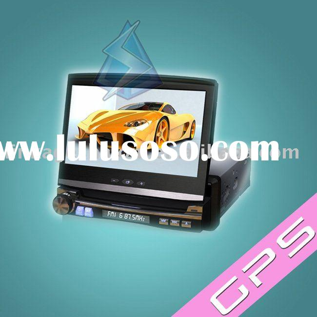 auto dvd player Our best selling products