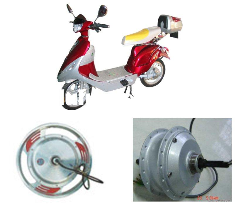 60v1000w brushless scooter motor for sale price china for Electric scooter brushless motor