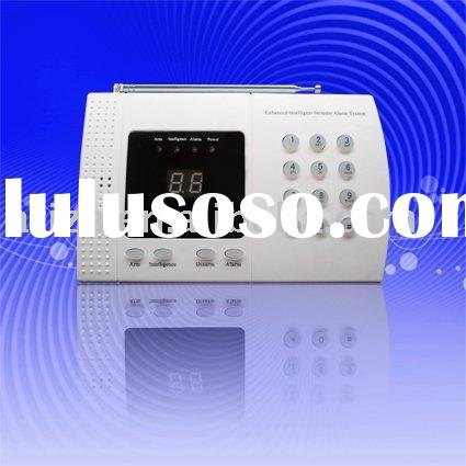 home alarm systems home alarm system monitoring wireless home alarm system