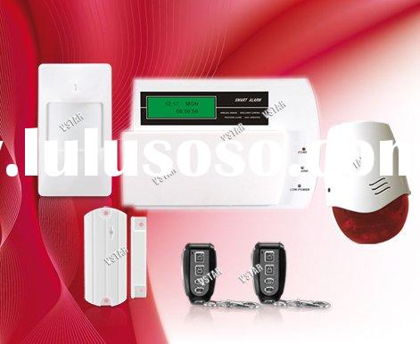 home security accessories alarm system parts
