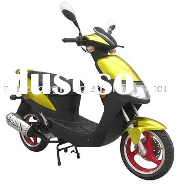 new design,motorcycle,electric motorcycle,electric scooter