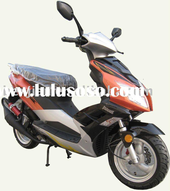 Cheap scooter gas scooter motor scooter moped for Cheap gas motor scooters