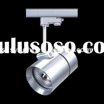 3000lm Replace HID 50W 27W Led Track Light