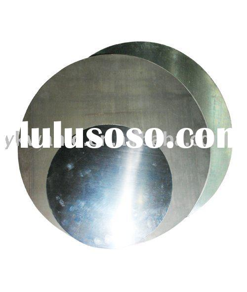 3-layer stainless steel raw material,3-ply stainless steel sheet