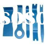 5PC Handy Remover Set
