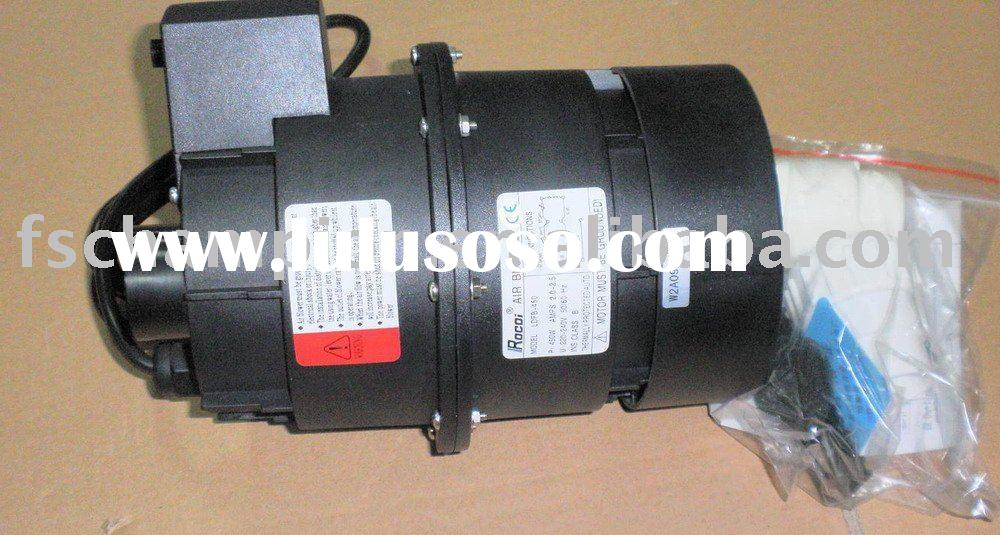 Air Blower LDFB-450 for outdoor spa hot tub
