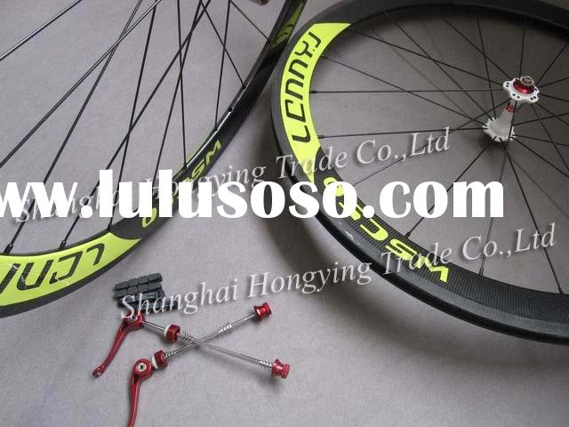 Bicycle accessory/Bicycle Wheel/Bicycle Frame