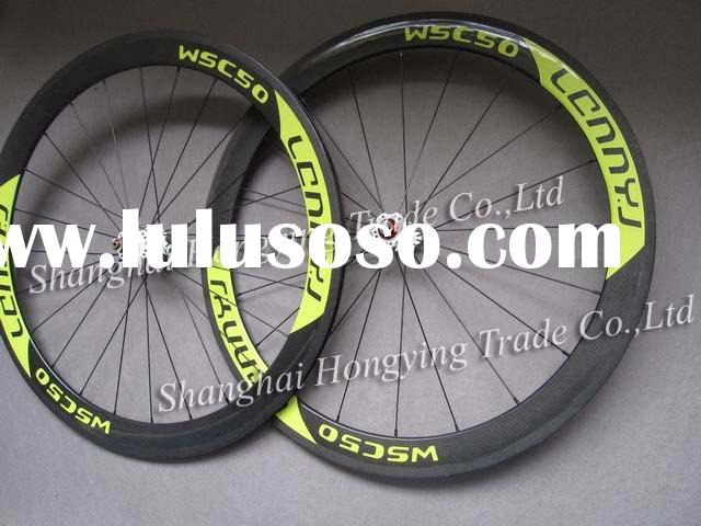 Bicycle components, carbon bicycle wheel, carbon bicycle frame