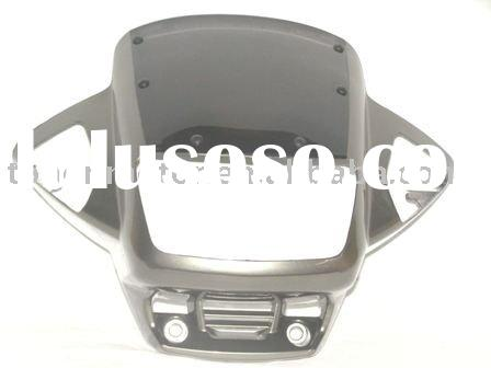 COVER,HEADLIGHT FOR  YBR125