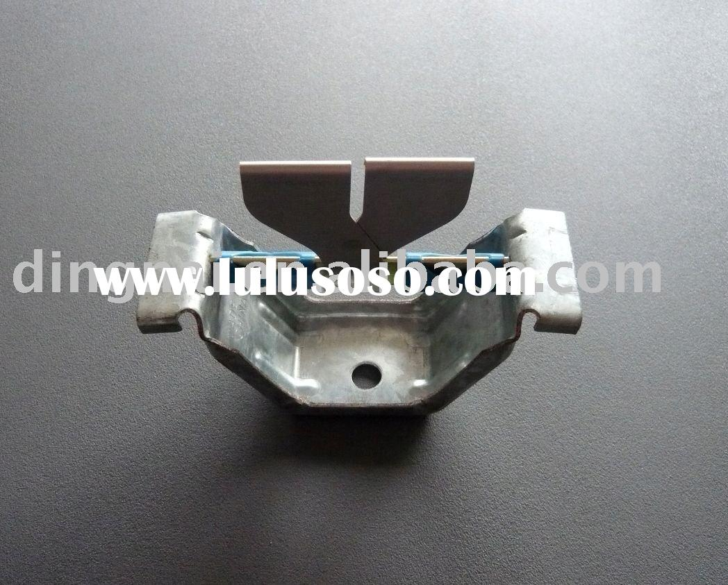 DL24 Support for color steel plate