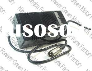 FGSC-S403 Schwinn S-400 Charger 24V/1.6A/Electric Scooter Parts