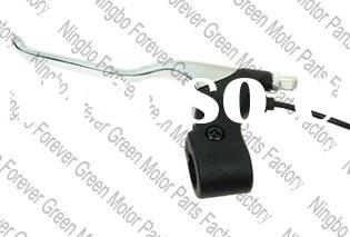 FGSC-S501 Schwinn S-500 Brake Lever with Wires(Lift Side)/Electric Scooter Parts