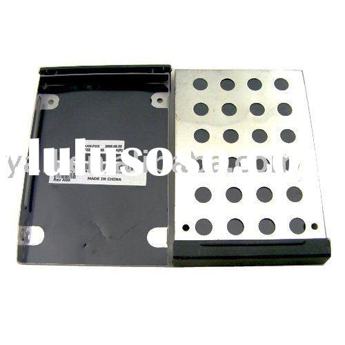 For Dell XPS Caddy Laptop Accessories