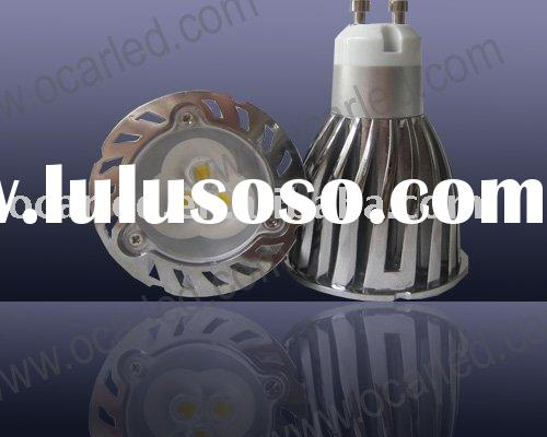 GU10 LED downlight GU10 LED Spotlight