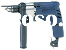Industrial power tools impact drill 561