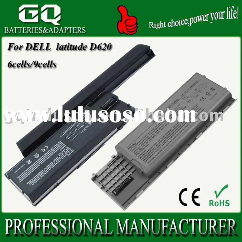 Laptop Parts for DELL Latitude D620