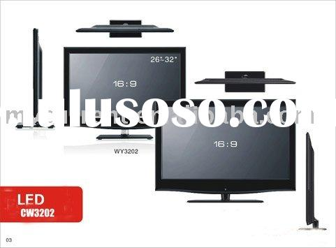 Led display(LED Advertising Display)