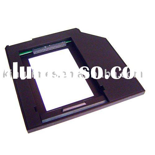 Notebook Parts Laptop accessories for IBM T40