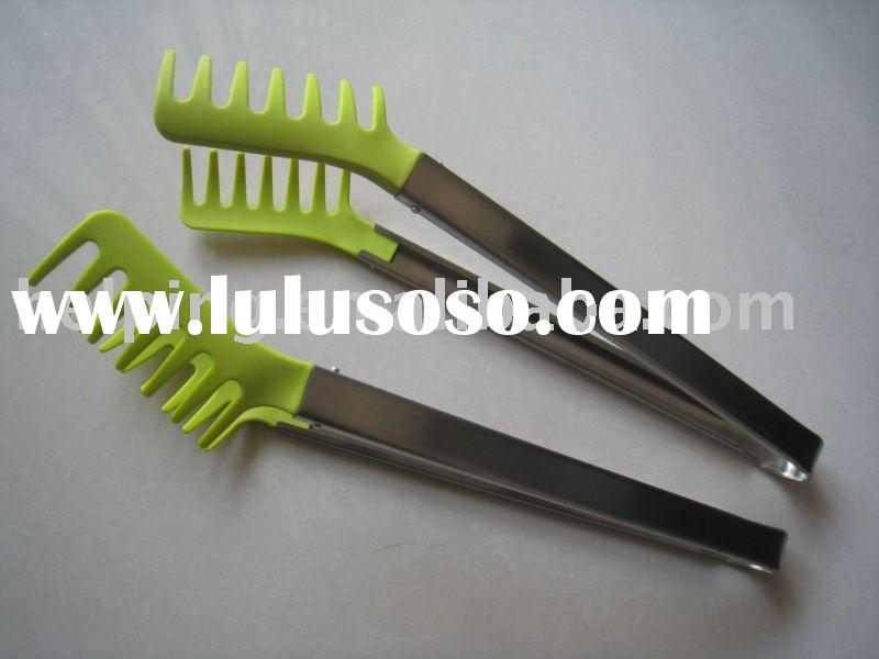 Nylon Kitchen Utensils, Kitchenware, Kitchen Accessories