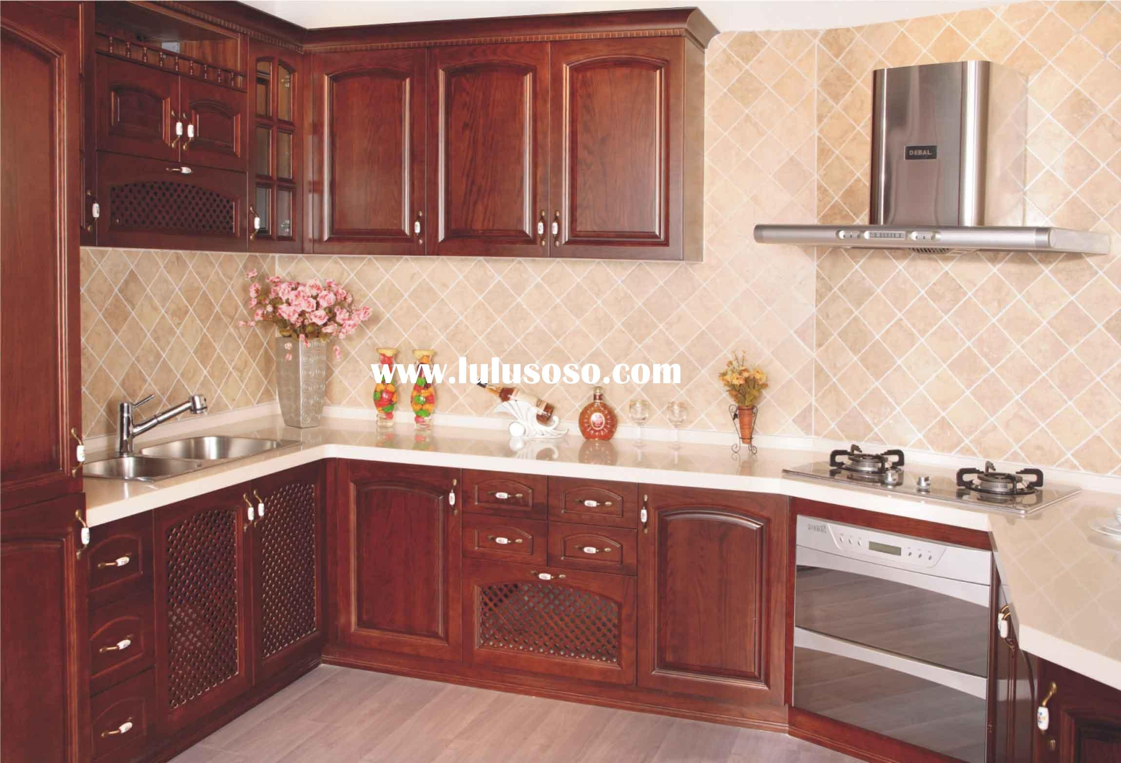 searched painting kitchen cabinets painting bathroom cabinets white
