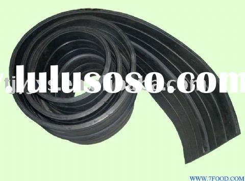 Rubber Water Stop Product