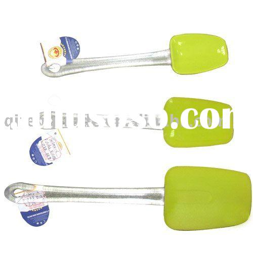 Silicone  kitchen tool set