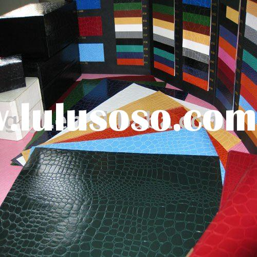 Specialty Paper For Treasure Chest Gift Boxes