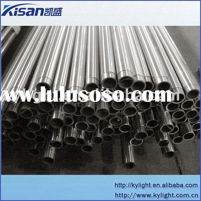 Stainless steel pipes / Compound pipes / stainless steel composite tube