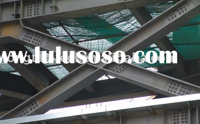 Steel Beam metal building material construction material