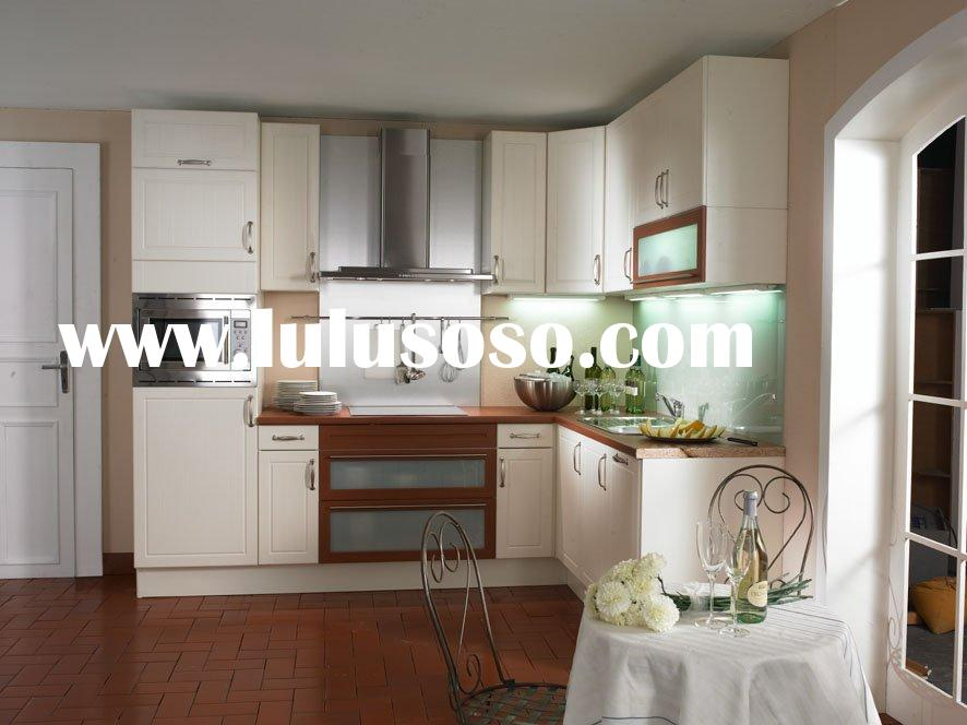 TOP TUP kitchen furniture