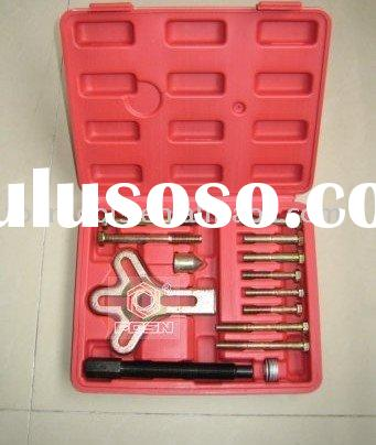 ( Tapped Hole Bearing Puller Set ) automotive tools FS2346