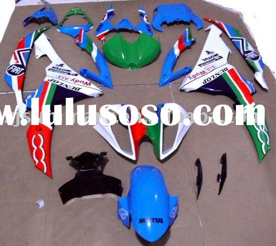 fairing kit, bodywork for R6 2008 2009,aftermarket accessories for YAMAHA