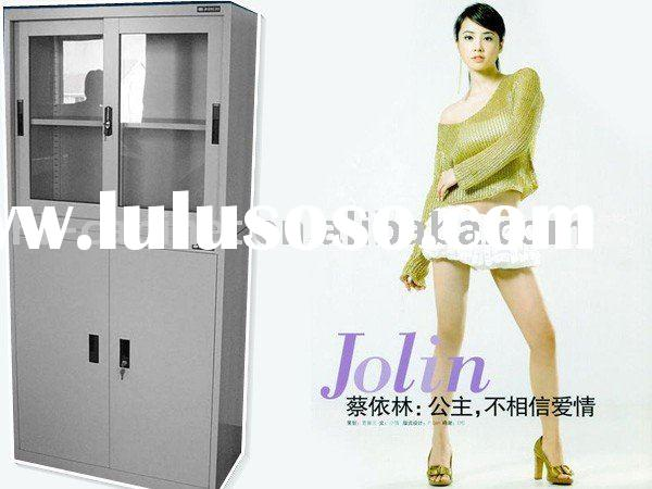 filing cabinet for office staff and home use