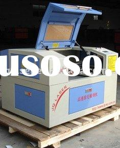 hot sale  laser engraving machine-popular on eBay(JQ-4030)