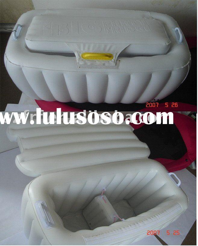 inflatable ice box,inflatable cooler box,inflatable esky,inflatable party cooler box,inflatable part