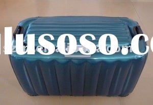 inflatable ice box,inflatable party ice box,inflatable ice cooler box,inflatable ice chest,inflatabl