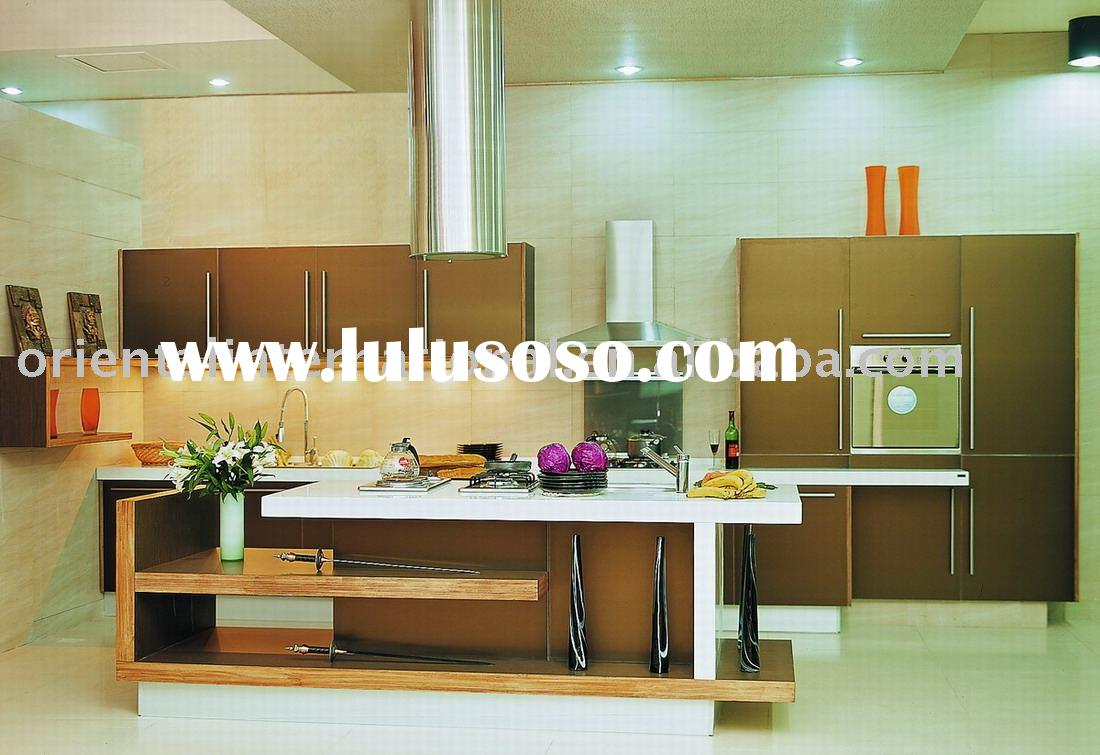 kitchen furniture/kitchen cabinet