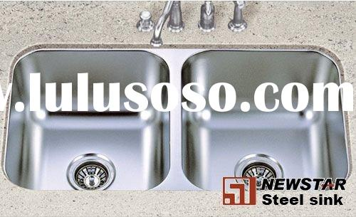 provide kitchen stainless steel sink,discount steel sink,cheap stainless sink
