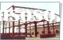 steel buildings steel structure factory metal building with CE