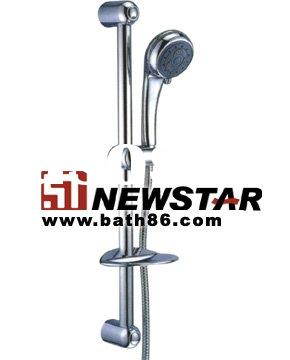 supply shower arm,discount shower head,shower faucet