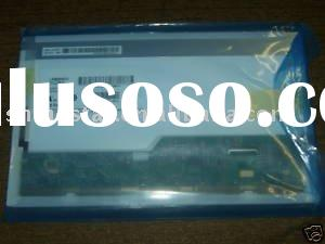 """10.1"""" NOTEBOOK LCD display (LED) FOR ACER ASPIRE ONE KAV60"""