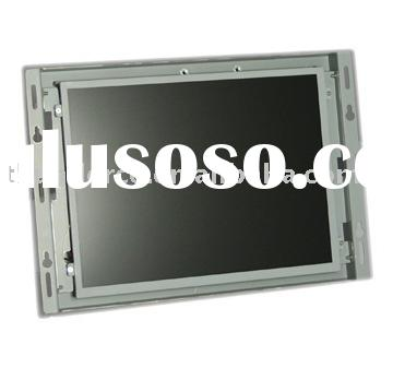 "10.4"" XGA Open Frame Touch Screen Industrial LCD Display (LCD Module)"