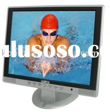 "13.1"" TFT LCD TV / Monitor Low Price"