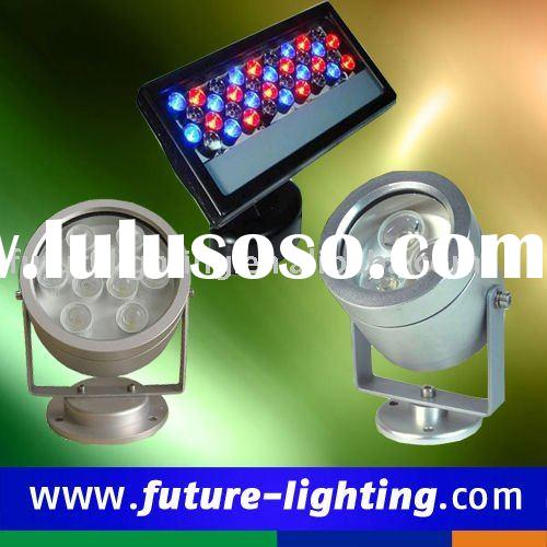 2010 led projector