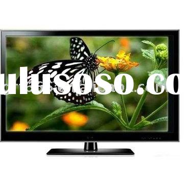 2011 new un55c9000 3d led tv