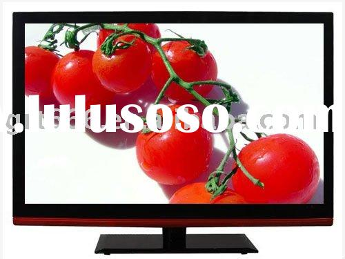 2011 newest cheap fhd display led lcd tv
