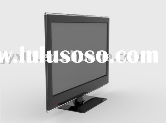 "21.6"" LED TV, Slim TV, LED Television, LEDTV, Thin Led tv"